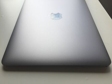 "MacBook 12"" 2015 256GB, 8GB RAM (Space Grey)"