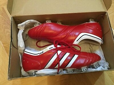 a736abaeec36 Soccer - Adidas Adipure - 2 - Trainers4Me