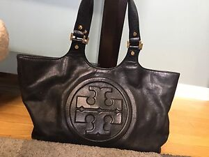 GREAT CONDITION TORY BURCH BAG FOR SALE