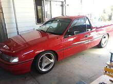 1991 Holden Commodore Ute 5.0L V8 Warialda Gwydir Area Preview