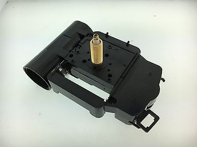 "Takane Westminster Chime Pendulum Quartz Battery Movement to fit a 3/4"" Dial"