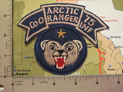 US FORCES ALASKA With ARCTIC RANGER , US FORCES ALASKA With ARCTIC RANGE