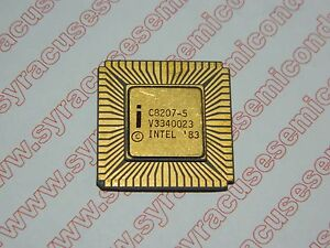 C8207-5-C8207-C8207-Hard-to-Find-Gold-Intel