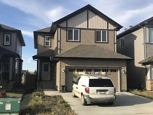 Furnished 5 bedroom house. WINDERMERE/LANGDALE $2699/month