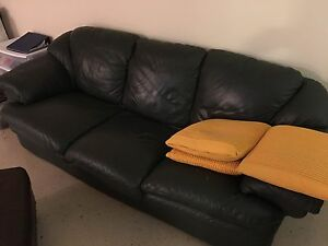 Moving furniture for sale