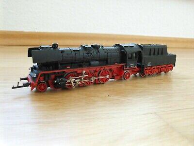 1 Dampflok 35 1111-0 DR für die Modelleisenbahn der Spur TT gebraucht kaufen  Leipzig