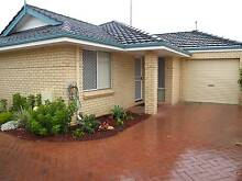 3 x1 Unit Close to Town & Beach  Available now Busselton Busselton Area Preview