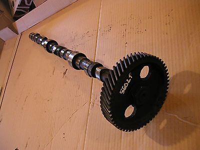 Farmall 560 Lp Tractor Ih Ihc Engine Motor 6 Cyclinder Cam Gear Cam Shaft