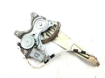 Fensterheber Motor Reparatur Rolle Getrieberad für Toyota Land Cruiser 4Runner