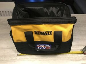 Brand New - Dewalt tool bag