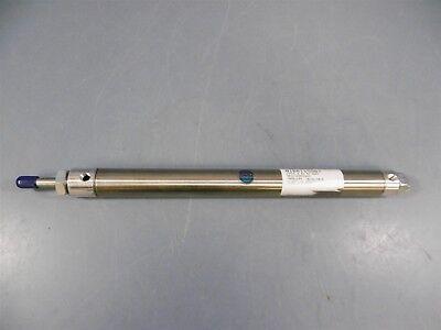 (Bimba SR-1212-DPEE0.625 Cylinder)