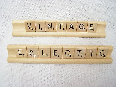 We Are Vintage Eclectic