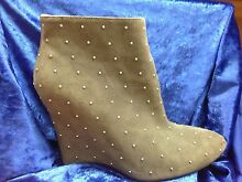 High heel short boots Newcastle West Newcastle Area Preview