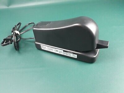 Electric Stapler By Office Max - Model No. Om97436