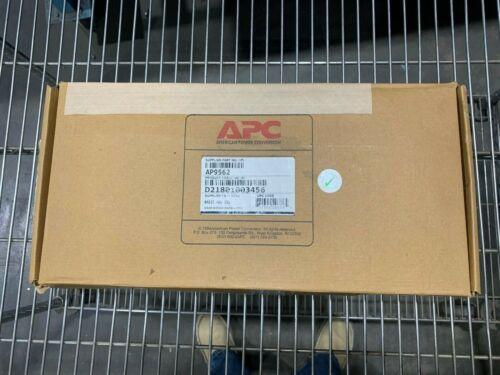 APC Schneider Electric AP9562 15Amp PDU KIT
