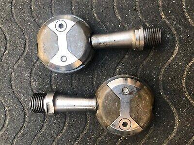 Speedplay X Series Bowtie Kit 13060
