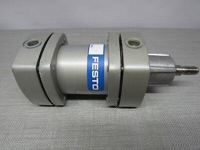 Festo Dc-50-40 Pneumatic Cylinder