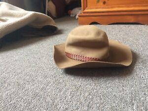 australian outback hat