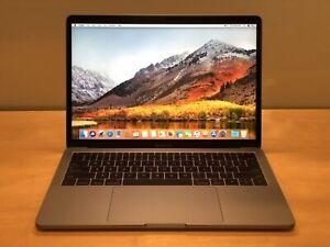 """13"""" Retina MacBook Pro - AppleCare Juillet 2019"""