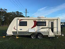 2012 Talvor Brisbane City Brisbane North West Preview