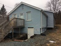 House for rent in Porters Lake