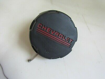 OEM 1988-1994 Chevrolet Truck Horn Button Pad