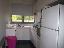 St Kilda East furnished 2 bdr Ripponlea Port Phillip Preview