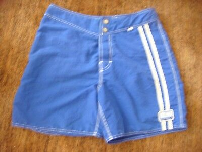 oneil board shorts size 29 waist (fits ladies size 8) unisex w/back pocket for sale  Great Neck