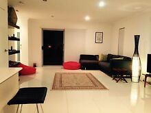 Room in VEGETARIAN Townhouse! Norman Park Brisbane South East Preview