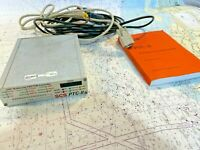 Pactor SCS PTC-II Multimode Modem