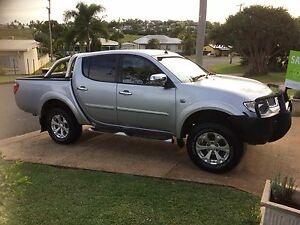 Buy New and Used Cars in Yeppoon Area QLD  Cars Vans  Utes for