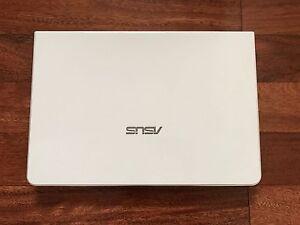 Asus 15 inch laptop pefect condition quick sale Sydney City Inner Sydney Preview