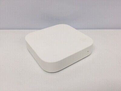 Apple Airport Express A1392 Unit Only