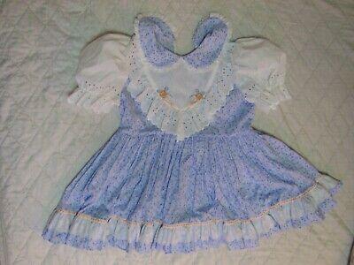 Baby Lolita Stil Kleine Hübsche Mädchen Sissy Cosplay - Einheitliche Kostüme