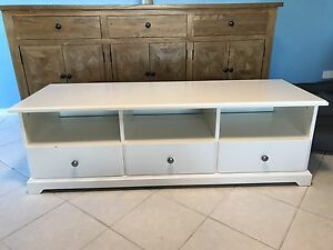 IKEA TV Unit Terrigal Gosford Area Preview