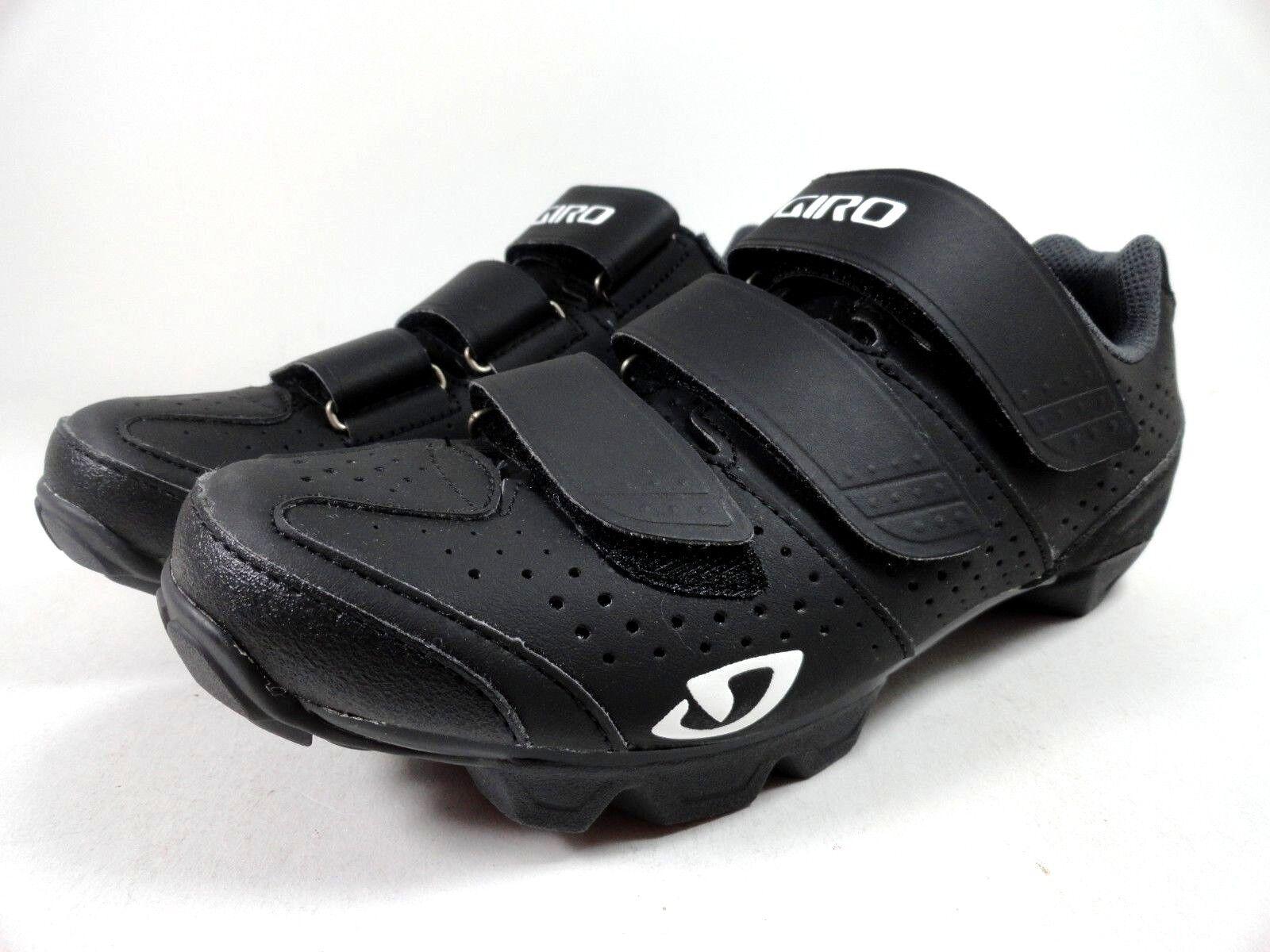 new riela r mtb mountain bike shoes