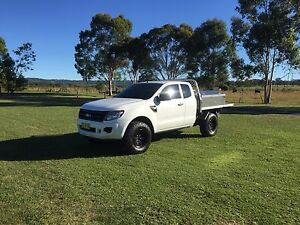 2012 px ford ranger Camden Camden Area Preview