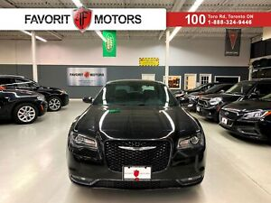 2019 Chrysler 300 S *FALL SPECIAL!* |NAVIGATION|PANO ROOF|ALPINE