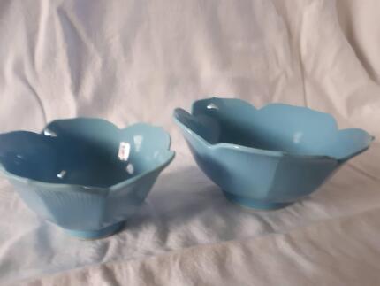 Tre ci made in italy bowls | Dinnerware | Gumtree Australia Lake ...