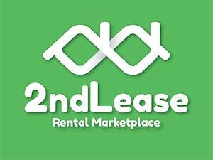 Earn cash for your washing machines and dryers using 2ndLease Fortitude Valley Brisbane North East Preview