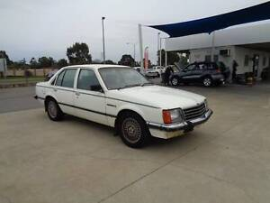 1979 HOLDEN COMMODORE VB SL SEDAN   **PHONE CALLS ONLY !!* Kenwick Gosnells Area Preview