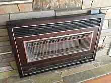Gas wall heater! All working condition! Keysborough Greater Dandenong Preview