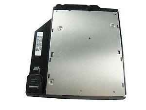 Panasonic-Toughbook-CF-51-CF52-DVD-CD-ROM-Alloggiamento-Custodia-Caddy