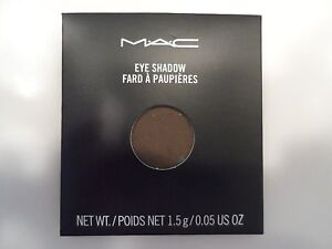 MAC Cosmetics Eye Shadow/Pro Palette Refill Pan **YOU CHOOSE COLORS**