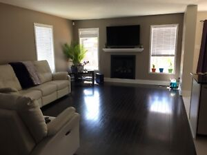 Room for Rent - Barrhaven $600 (all inclusive)
