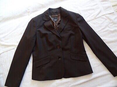 Esprit   :  Schicker Anzug / Kostüm  Gr. 44  -- ein Hingucker -- A - Einen Anzug Kostüm