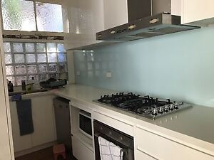 *** Full Working Kitchen for Sale (Used) *** Bondi Eastern Suburbs Preview
