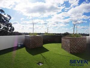MODERN APARTMENTS WITH IDEAL LOCATION Strathfield South Strathfield Area Preview