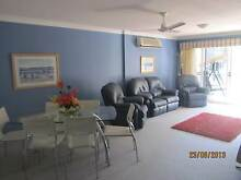 RESORT STYLE LIVING BRIBIE ISLAND QLD Woorim Caboolture Area Preview
