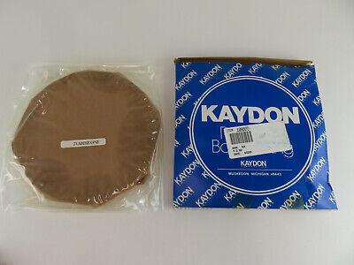 New Kaydon Ju080xp0 Reali-slim Ball Bearing Sleeve 8.0b 9k4
